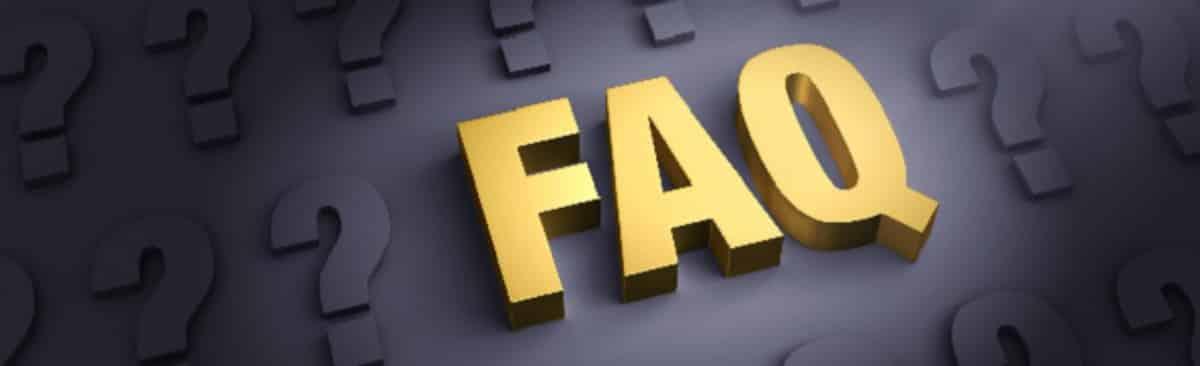 Raised Access Floors FAQ The Access Flooring Company - What is access flooring